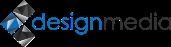 Дизайн Медиа. Интернет-агентство полного цикла. Профессиональное продвижение проектов в интернете.